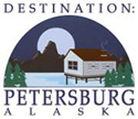 destination-petersburg-logo180
